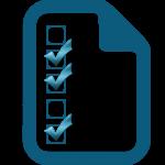 checklist voor het nalopen van de bouwbesluittoets