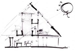 S-Tek_voor_architecten